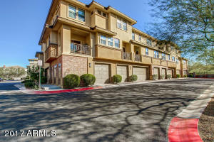 17850 N 68TH Street, 1012, Phoenix, AZ 85054