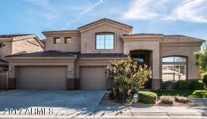 7489 E BUTEO Drive, Scottsdale, AZ 85255