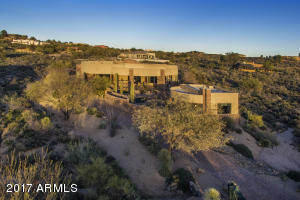 Property for sale at 41667 N 113Th Place, Scottsdale,  AZ 85262