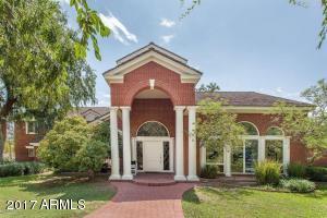 Property for sale at 6019 N Central Avenue, Phoenix,  AZ 85012