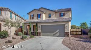 11910 W YEARLING Court, Peoria, AZ 85383