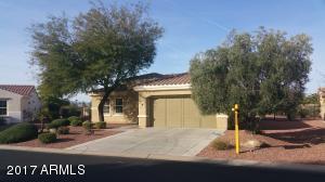 22618 N Las Positas Drive, Sun City West, AZ 85375