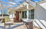 4002 E CATALINA Drive, Phoenix, AZ 85018