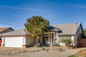 8956 W TUCKEY Lane, Glendale, AZ 85305