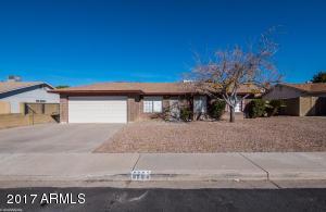 6664 E ENSENADA Street, Mesa, AZ 85205