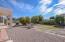 7469 W QUAIL Avenue, Glendale, AZ 85308