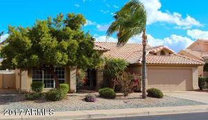 1049 N OWL Drive, Gilbert, AZ 85234