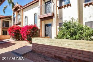 2315 W UNION HILLS Drive, 113, Phoenix, AZ 85027