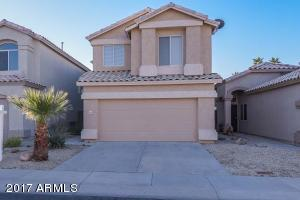 4921 W MARCO POLO Road, Glendale, AZ 85308