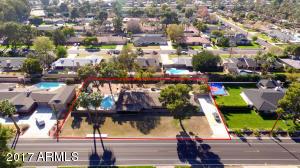 4869 E LAFAYETTE Boulevard, Phoenix, AZ 85018