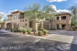 19700 N 76TH Street, 2183, Scottsdale, AZ 85255