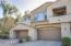 16600 N THOMPSON PEAK Parkway, 2075, Scottsdale, AZ 85260
