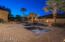 2856 E SANDY Court, Gilbert, AZ 85297