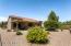 15121 W WOODRIDGE Drive, Surprise, AZ 85374