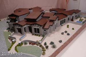 Property for sale at 9979 E Toms Thumb, Scottsdale,  AZ 85255