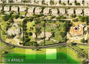 Property for sale at 32 E Oakwood Hills Drive, Chandler,  Arizona 85248