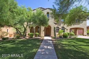 9248 E MOUNTAIN SPRING Road, Scottsdale, AZ 85255