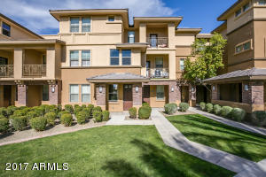 17850 N 68TH Street, 1114, Phoenix, AZ 85054