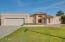 1134 E SUNBURST Lane, Tempe, AZ 85284