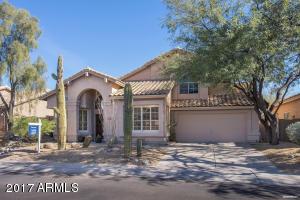 19013 N 90TH Way, Scottsdale, AZ 85255