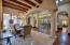 8403 E Valley Vista Circle, Mesa, AZ 85207