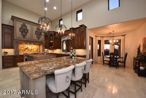 Property for sale at 8403 E Valley Vista Circle, Mesa,  AZ 85207
