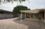 10118 W CONCHO Circle, Sun City, AZ 85373