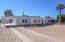 341 E ORANGE Drive, Phoenix, AZ 85012