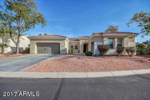 22207 N MONTECITO Avenue, Sun City West, AZ 85375