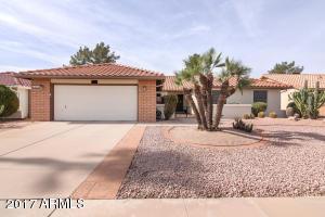 2490 LEISURE WORLD, Mesa, AZ 85206