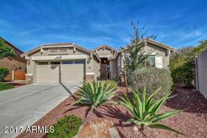 24728 N 28th Place, Phoenix, AZ 85024