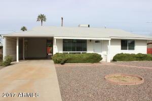 10840 W OAKMONT Drive, Sun City, AZ 85351