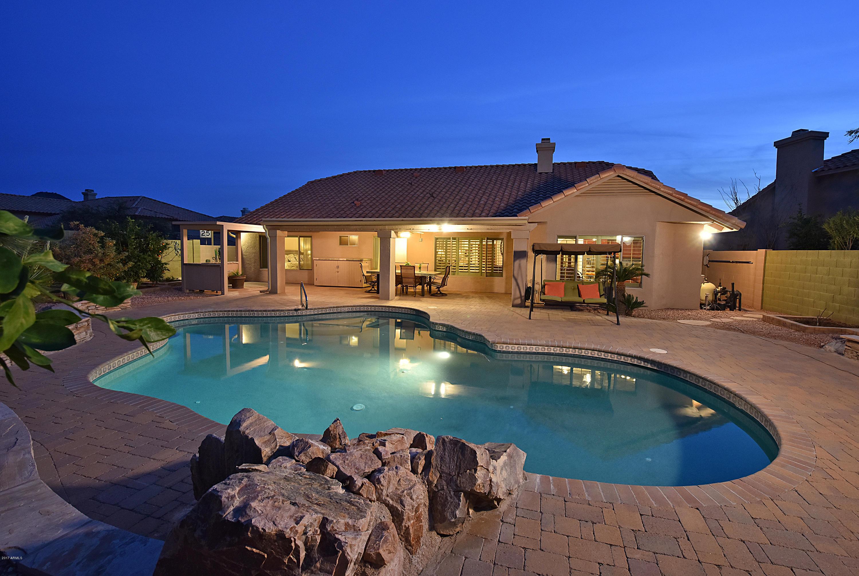 11378 N 129th  Way Scottsdale, AZ 85259 - img4