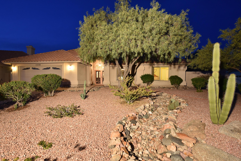 11378 N 129th  Way Scottsdale, AZ 85259 - img3