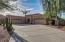 9445 E MONTE Avenue, Mesa, AZ 85209