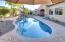 9868 E DAVENPORT Drive, Scottsdale, AZ 85260