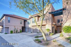 20660 N 40TH Street, 1074, Phoenix, AZ 85050