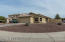 6986 W KEIM Drive, Glendale, AZ 85303