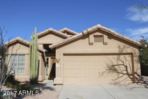 17128 E ROCKWOOD Drive, Fountain Hills, AZ 85268