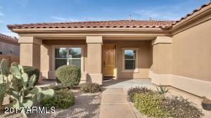 9444 E WHITEWING Drive, Scottsdale, AZ 85262