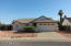 8811 W PECK Drive, Glendale, AZ 85305