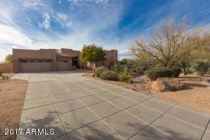 35334 N 36TH Place, Cave Creek, AZ 85331