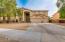 42563 W BRAVO Drive, Maricopa, AZ 85138