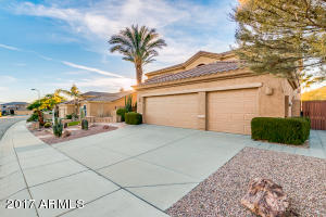 16226 S 16TH Lane, Phoenix, AZ 85045