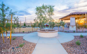 Property for sale at 1926 W Grand Canyon Drive, Chandler,  AZ 85248