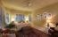4404 E ROBIN Lane, Phoenix, AZ 85050