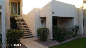 1920 W LINDNER Avenue, 211, Mesa, AZ 85202