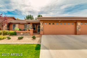11360 E KEATS Avenue, 55, Mesa, AZ 85209
