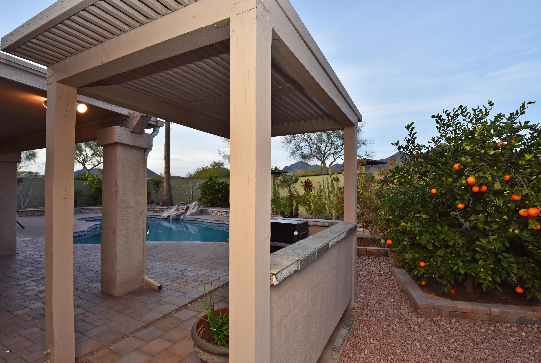11378 N 129th  Way Scottsdale, AZ 85259 - img26