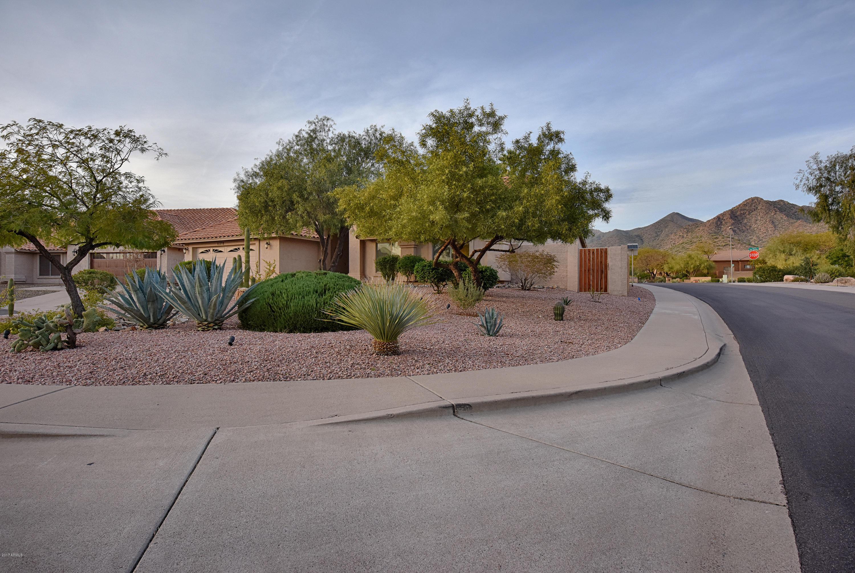 11378 N 129th  Way Scottsdale, AZ 85259 - img34